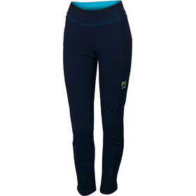 Karpos Easy Broek Dames, sky captain